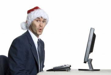 Como Aumentar As Vendas Da Loja Virtual No Natal