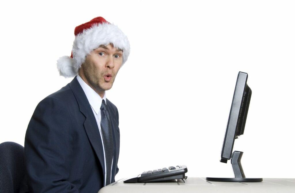 aumentar vendas Natal
