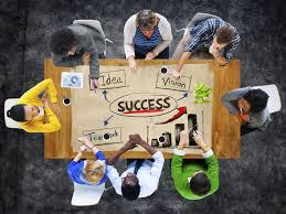 Como Fazer Uma Campanha De Marketing Bem Sucedida