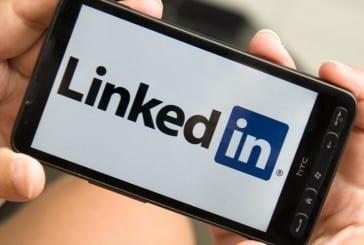 Como Fazer Uma Recomendação No LinkedIn