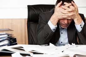 O Que É O Stress E Como Lidar Com Stress