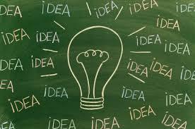Como Estimular A Criatividade No Trabalho
