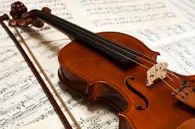 inteligencia musica