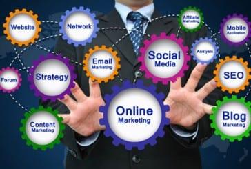 Como Melhorar O Marketing Da Empresa Em 2016