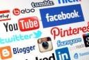Tendências Em Redes Sociais Para 2016