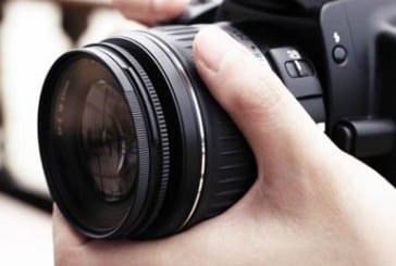 Como Fotografar Produtos Para A Loja Virtual Da Empresa