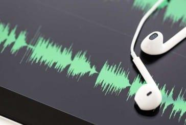 Como Fazer Um Podcast De Sucesso