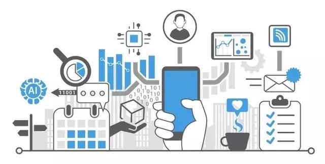 aplicativos que aumentam a produtividade