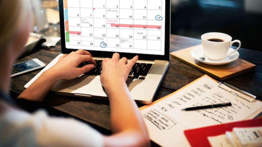 aumentar a produtividade no trabalho