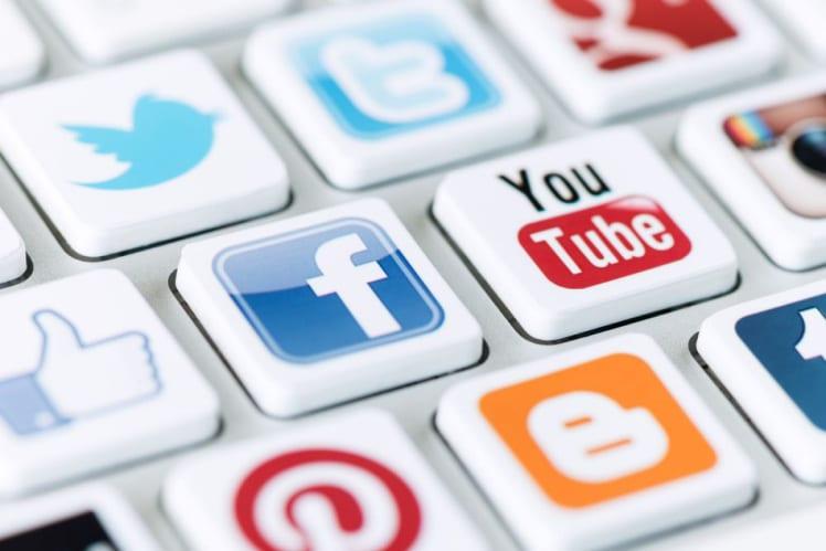 ferramentas de gestão de redes sociais para 2020