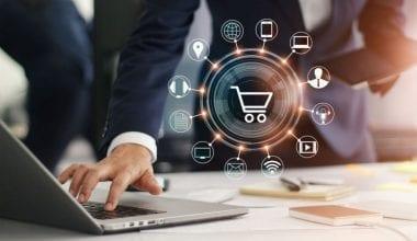 melhorar a loja virtual