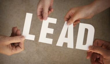 marketing qualified lead