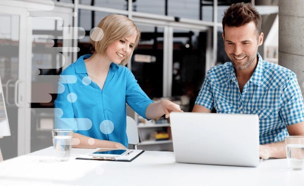 Alojamento com SiteBuilder